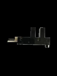 Sensor Y Desktop Printer (Polyjet)