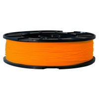 iSQUARED ABS X-TREME X130 orange 922cc 56 cu in Refill Stratasys FDM ABSplus P430 340-21206, Dimension SST/BST1200es, Elite, Fortus 250mc, uPrint Plus SE, HP Designjet