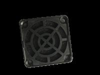 Filter Box Fan (2pc.)