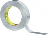 Aluminium tape 3M 20mm