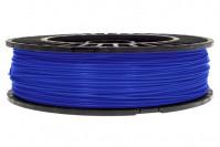 iSQUARED ABS X-TREME X130 blue 922cc 56 cu in Refill Stratasys FDM ABSplus P430 340-21205, Dimension SST/BST1200es, Elite, Fortus 250mc, uPrint Plus SE, HP Designjet 3D