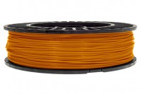 iSQUARED ABS X-TREME X130 orange 922cc 56 cu in Refill Stratasys FDM ABSplus P430 340-21206, Dimension SST/BST1200es, Elite, Fortus 250mc, uPrint Plus SE, HP Designjet