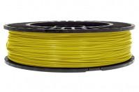 iSQUARED ABS X-TREME X130 yellow 922cc 56 cu in Refill Stratasys FDM ABSplus P430 340-21207 Dimension SST/BST1200es, Elite, Fortus 250mc, uPrint Plus, uPrint Plus SE, HP Designjet, noen