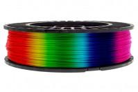 iSQUARED ABS X-TREME X130 custom colour 922cc 56 cu in Refill Stratasys FDM ABSplus P430, Dimension SST/BST1200es, Elite, Fortus 250mc, uPrint Plus SE, HP Designjet