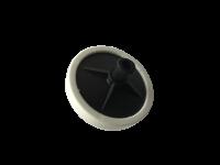 Material Filter (Polyjet)