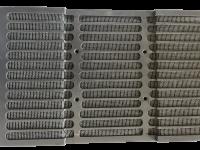 Odor Filter Desktop Printer (refurbished)