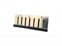 Piano Wiper E/C (without Piano-bracket)