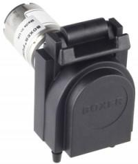Material Pump DC E/C (Polyjet)
