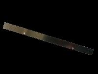 Roller Knifes (3pc.)