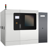 Stratasys Fortus 900mc - Generic for ABS M30