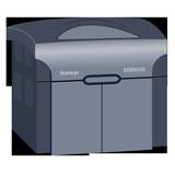 Stratasys / Objet Eden 500 – Generic for Polyjet SUP705