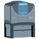 Stratasys / Objet 260 Connex 3 – Refill for Polyjet SUP705