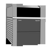 Stratasys / Objet 350 Series – Refill for Polyjet SUP705